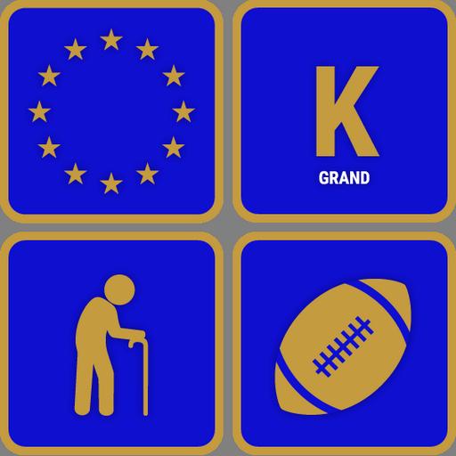 EGOR_Logo